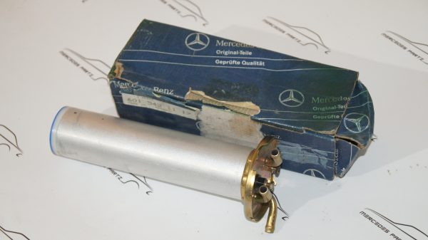 A6015421117 , 6015421117 , 6015420917 , 6015420017 , W601 W602 W603 W611 Fuel gauge sender unit