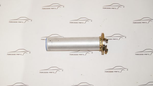 6015421117 W601 W602 W603 W611 Fuel gauge sender unit €90.00 Genuine Mercedes Part