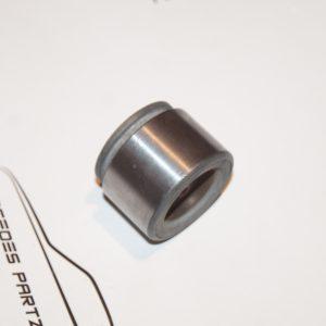 A0004233683 , 0004233683 , W107 W114 W115 W116 W123 W126 rear brake piston ATE