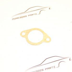 A0000911180 , 0000911180 , M121 OM601 OM602 OM603 OM616 OM617 OM615 OM621 gasket between fuel pump and injection pump
