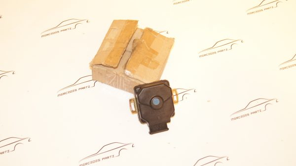 A0035451124 , 0035451124 , 0280120018 , 0280120018-400 , M116 3.5 throttle valve sensor , also fits renault alpine A110 , A310 , Citroen DS 23