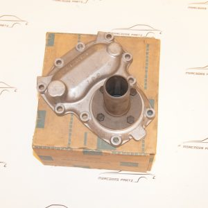 A1152611618 , R1152611618 , 1152611618 ,1152601121 .,W108 W109 W111 W114 W115 transmission case cover