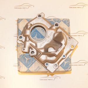 A1152602216 , 1152602216 , W108 W109 W111 W114 W115 transmission rear case cover