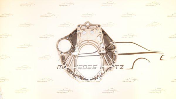 R1150111145, 1150111145, 1100110145 ,A6150110245, 6150110245, A1150111545, 1150111545, A1150110845, 1150110845, A1100110545, 1100110545, A1150110545, 1150110545 , W108 W109 W110 W111 W114 W115 W116 W123 W126 manual transmission flange