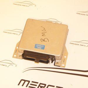 Bosch 0280001301 , BMW E30 320 323 E28 520 control unit