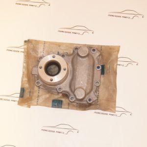 A1172601021 , 1172601021 , R1172610918 , 1172610918 , 716.100 transmission case cover , W108 W109 W111 280se 3.5 W107 slc 350 W116 350se 350sel transmission case cover