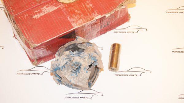 Kolbenschmidt 91425640 , 1270305218 , M180 M127 230 83.50mm piston set