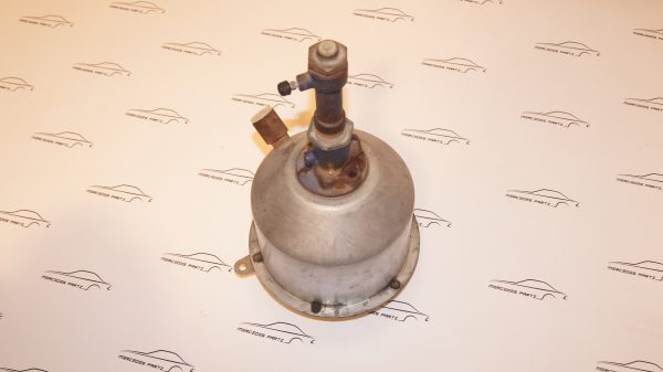 brake booster Unit   T50 / 24, W111, W112 Mercedes-Benz: A0004302930 Mercedes COUPE W111, HECKFLOSSE W110, HECKFLOSSE W111,, W112 300SE,