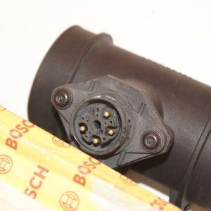 0280217515 , Bosch 0280217515 , A1120940048 , 1120940048 ,W202 W203 W208 W209 W210 W211 W220 M112 engine mass airflow sensor