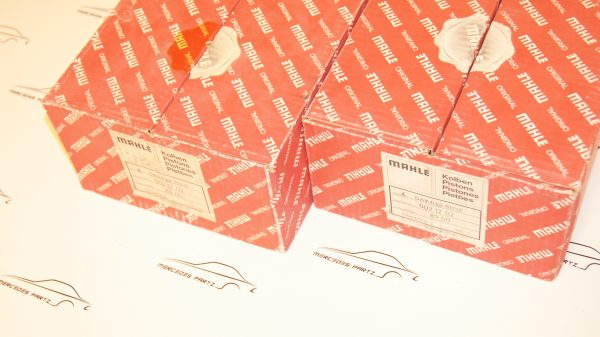 M116 380 3.8 m116.962 M116.963 piston set 89.00mm repair size II +1.00 , MERCEDES-BENZ1160302518 , MERCEDES-BENZA1160305718 , MERCEDES-BENZ1160306118 , MERCEDES-BENZ1160305718 , MERCEDES-BENZA1160302518 , MERCEDES-BENZ1160304118 , MERCEDES-BENZ1160302918 , MERCEDES-BENZA1160302918 , MERCEDES-BENZA1160304118 , MERCEDES-BENZ1160304518 , MERCEDES-BENZA1160304518 , MERCEDES-BENZA1160305318 , MERCEDES-BENZ1160305318 , MERCEDES-BENZA1160306118 , KOLBENSCHMIDT088064 , MAHLE ORIGINAL0021202 , Kolbenschmidt 93522620 , ENGINE MODEL M116 962 / 963