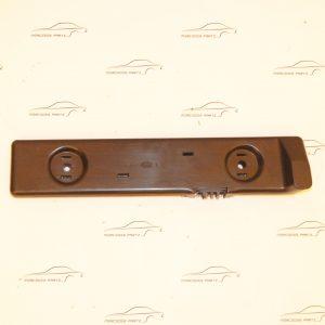 22064L hella W123 taillight cover