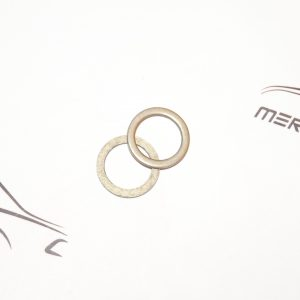 N007603016102 , M102 M103 M104 M110 M116 M117 M121 M123 M189 sealing ring