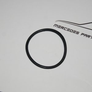 A0019973345 , 0019973345 , 0159972348 , 0159972348 , M102 M103 M110 M115 M116 M117 M127 M189 OM615 OM616 OM617 thermostat Seal ring