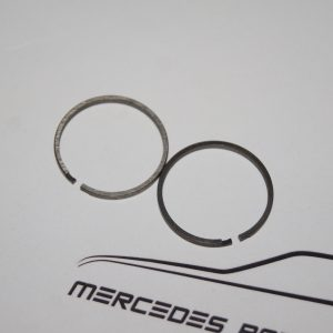 A1152720055 , 1152720055 , A1152720555 , 1152720555 , A3072720555 , 3072720555 , transmissison seal ring front output shaft 26mm