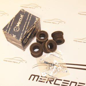 A1243200147 , 1243200147 , A1243201947 , 1243201947 , W124 torsion bar , front repair kit