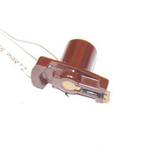 12111351447 , 07992284 distributor rotor