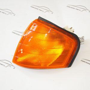 A2028261143 , 2028261143 , W202 DEPO left turnsignal orange