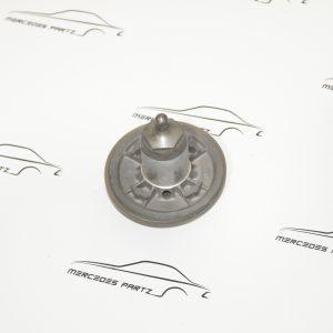 R1092770938 , 1092770938 , A1092770938 , transmisson piston