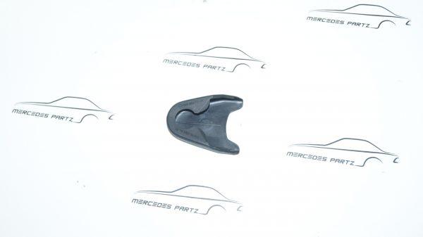 A0008680430 , 0008680430 , W100 W107 W114 W115 W123 W124 W126 W201 seat belt cover cap