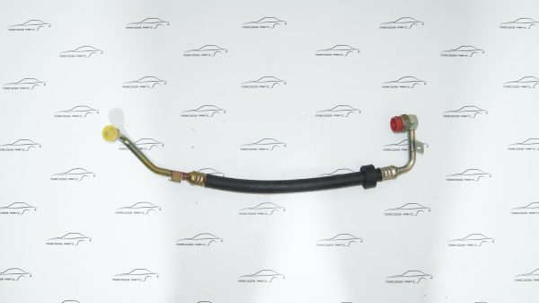 A1239979182 , 1239979182 , W123 from pump to steering