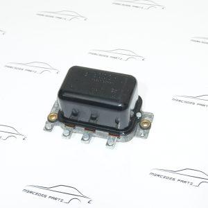 Bosch 0190309003 , alternator regulator