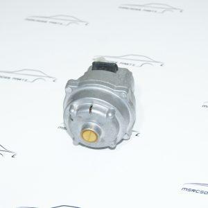 0280100007 , 311906051c , VW 1600 1.6E Porsche 914 MAP sensor