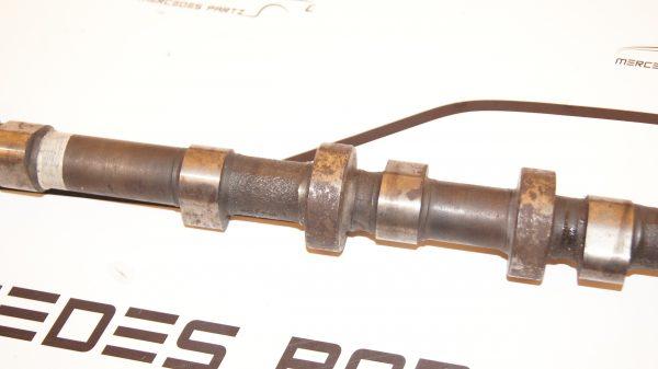 A1100517801 , 1100517801 , M110 exhaust camshaft
