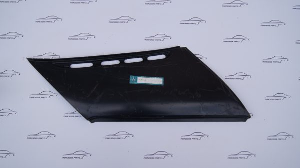 A1156571809 , 1156571809 , W114 W115 roof column C panelling plate