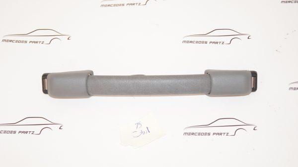 A1408100851 , 1408100851 , W140 grab handle