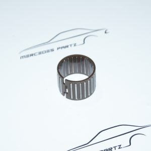 A0079811410 , 0079811410 , 716 / 717 manual transmission 3rd gear needle bearing