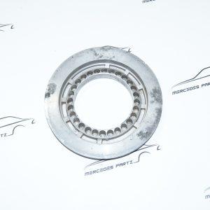 A1152720931 , 1152720931 , W114 W115 Automatic transmission piston