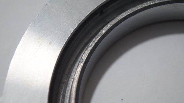A1152721531 , 1152721531 , 720 / 722 Automatic transmission piston
