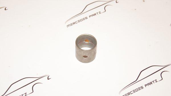 A1020380150 , 1020380150 , A1020380050 , 1020380050 , Glyco 55-3516 , M102 connecting rod piston pin bushing