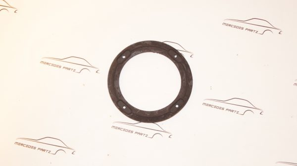 A1074620280 , 1074620280 , W107 R107 C107 steering column gasket