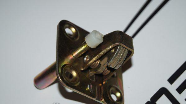 A1158800160 , 1158800160 , W100 W107 W108 W109 W110 W111 W113 W114 W115 W116 W123 engine hood latch lower part