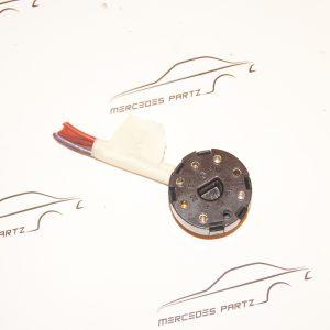 9657 connector plug socket