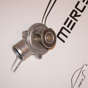 A1112000315 , 1112000315 , 71 degree thermostat