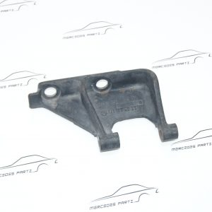 A1211552635 , 1211552635 , M121 M115 OM615 OM621 alternator support
