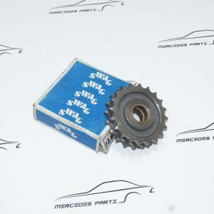 A1260500109 , 1260500109 , A6210500409 , 6210500409 , M127 M121 OM621 Sprocket gear