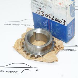 A1230520003 , 1230520003 , M123 Crankshaft gear