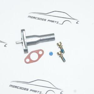 1160700274 ,A1025860107 ,1025860107 , A1020700074 , 1020700074 , M102 M103 M104 M110 M116 M117 M119 fuel injection hex key wrench used for mixture control repair kit