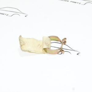 A1169970490 , 1169970490 , M100 M116 M117 M119 M120 Hose clamp