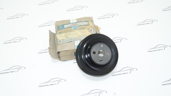 A1002022310 , A1002022210 , 1002022310 , 1002022210 , M100.985 450SEL 6.9 pulley