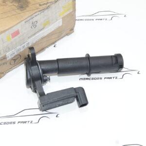 A0041533828 , 0041533828 , M111 OM611 engine oil level sensor