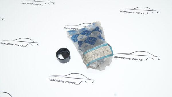 A0008250037 , 0008250037 , W126 W201 cigar lighter sleeve