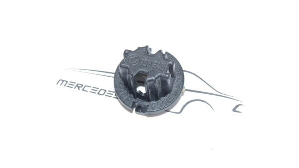 A1408260182 , 1408260182 , W140 W164 R170 W210 W220 W251 lamp holder socket