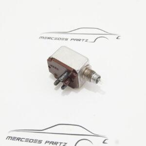 31263001 , W108 W109 W114 W115 pull switch