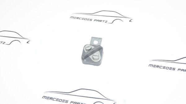 A0011566801 , fk222 , 0011566801 , alternator capacitor