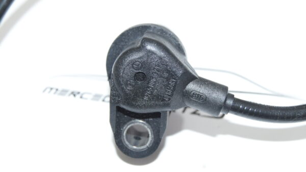 A1685400317 , 1685400317 , W168 rear axle rpm sensor