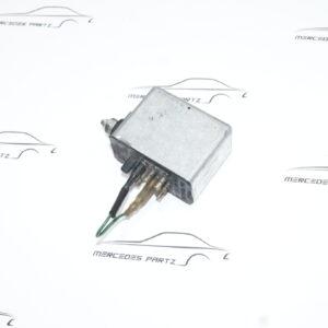 0335240002 , A0015449532 , 0015449532 , W100 W108 W109 W110 W111 W113 W114 W115 hazard switch
